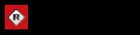 logorecorre-1